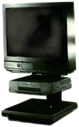 We repair the older CRT TVs also